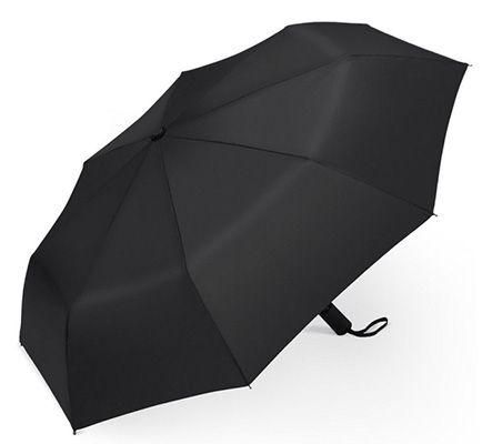 Plemo Premium Regenschirm Plemo Premium Regenschirm 94cm ab 13,99€