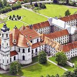 2 oder 4 ÜN im 4,5* Hotel in Ottobeuren (Allgäu) inkl. Frühstück, Dinner & Wellness ab 129€ p.P.