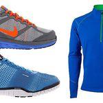Runnerspoint Sale mit bis zu 70% Rabatt + VSK-frei ab 35€