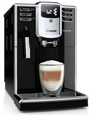 Saeco HD8911/01 Incanto Kaffeevollautomat für 305,99€ (statt 429€)   refurbished!