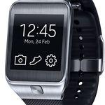 """Samsung Gear 2 Smartwatch für 129,95€ (statt 239€) – Zustand """"wie neu"""""""