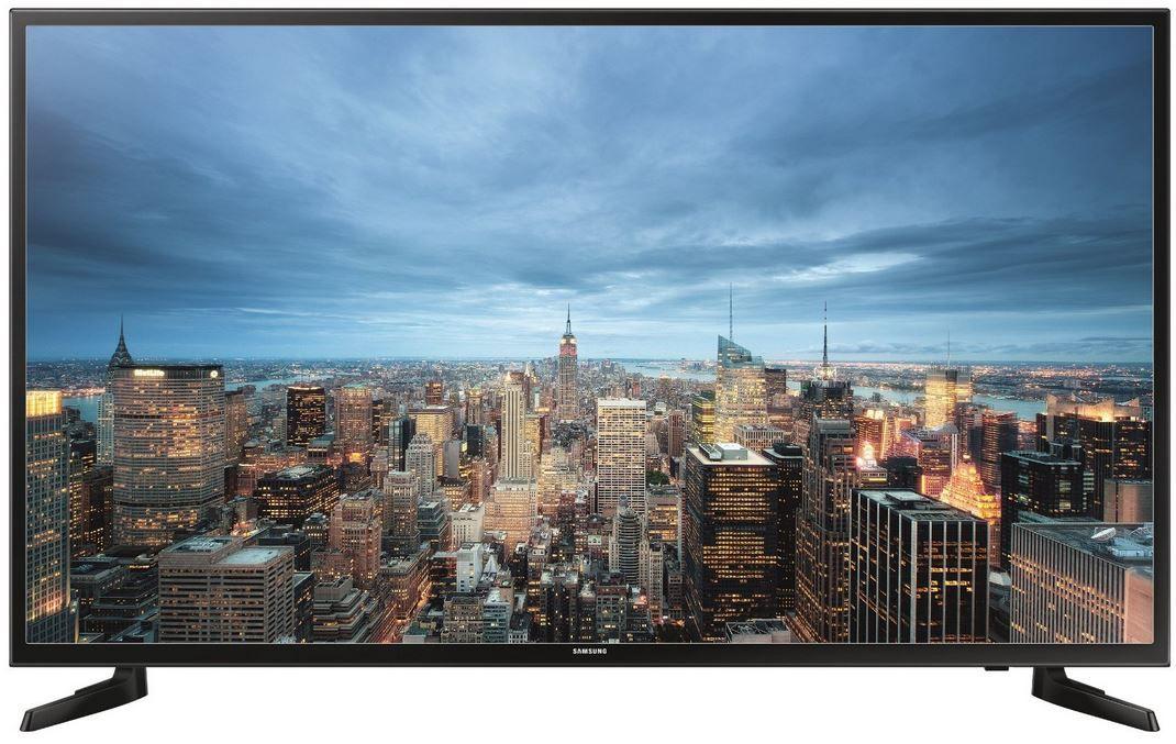 Nur heute ! Samsung UHD TVs zu sehr coolen Preisen!