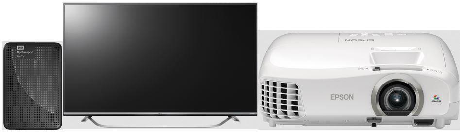 WD Elements ext. 2 TB Festplatte statt 85€ für 75€ und mehr Top Angebote bei den SATURN Online Offers