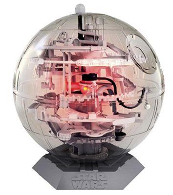 Spin Master Perplexus Star Wars Geschicklichkeitsspiel für 34,44€
