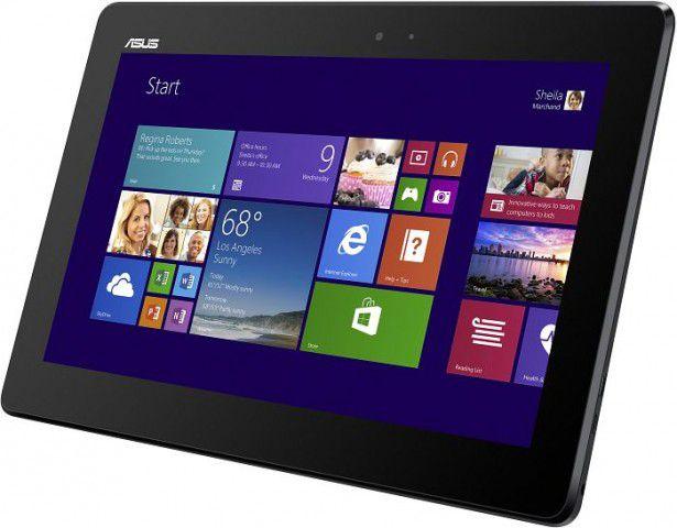 Tablet Window Kauf Ratgeber   10 Zoll Windows Tablet   Was muss man beim Kauf beachten