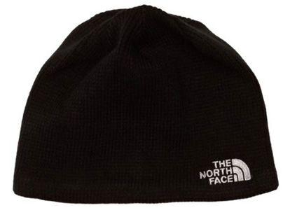 The North Face Wintermütze ab 10,06€ (statt 21€)