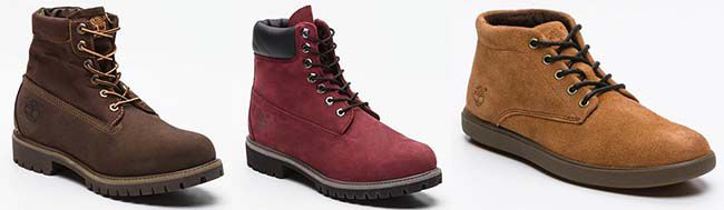 Timberland Schuhe Timberland Sale für Damen, Herren und Kinder bei vente privee