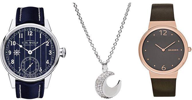 Uhr Rabatt Knaller! 25% Rabatt auf Schmuck und Uhren bei uhr.de   z.B. Fossil The Agent FS4854 für 67€ (statt 89€)