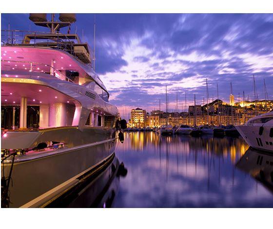 Hotel Renoir in Cannes statt 122€ ab 89€ @Secret Escapes