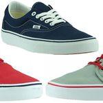 Vans Sneaker – für Damen und Herren Restgrößen ab 19,99€