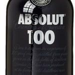 Absolut Wodka 100 – 50% Vol 1L ab 23,99€ (Prime)