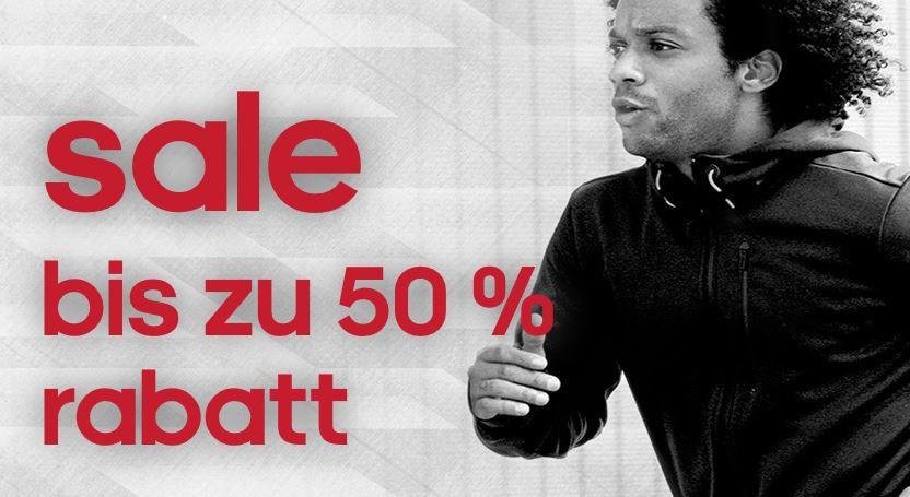 adidas Sale Adidas Specialty Sports Sale mit 60% Rabatt + 15% NL Gutschein   TOP!