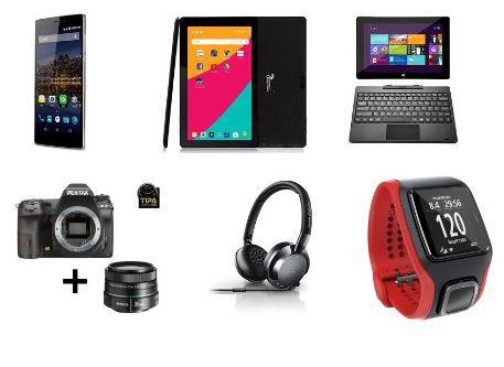 SanDisk Extreme Pro 960GB für 203,76€ und mehr gute Amazon Frankreich Angebote
