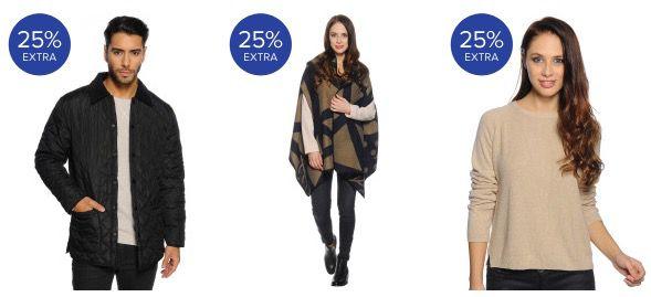 dress for less Sale Nur heute bis zu 25% Extra Rabatt bei dress for less + 10% Gutschein