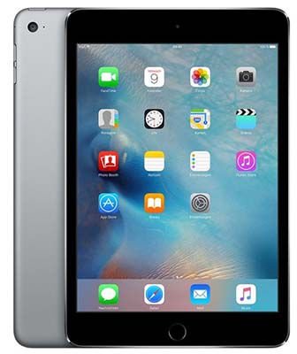iPad mini 4 Cellular 16GB + 1GB otelo Datenflat für 438,76€ (Preisvergleich iPad: 479€)