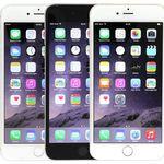 """iPhone 6 Plus 64GB für 433€ (statt 669€) – Zustand """"sehr gut"""" + 76,35€ in Superpunkten"""