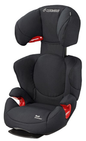 image403 Maxi Cosi Rodi Air Protect Kindersitz, Gruppe 2/3, 15 36 kg ab 83,90€
