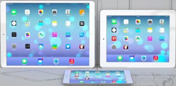 ipad air 222 Ratgeber: das beste Tablet   iPad Air2 immer noch das beste