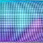 JBL Pulse 2 – mobiler Bluetooth Lautsprecher mit Lichtshow ab 115,90€