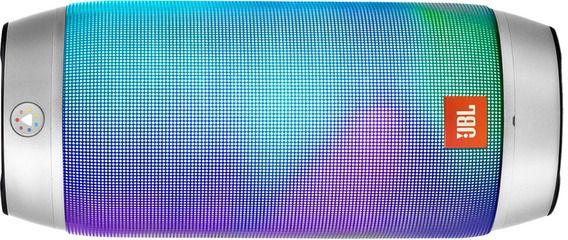 JBL Pulse 2   mobiler Bluetooth Lautsprecher mit Lichtshow ab 115,90€