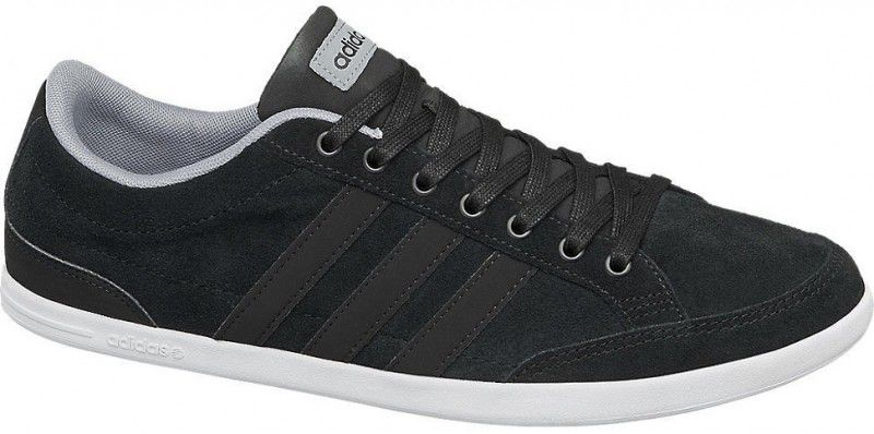 Adidas Neo Label Herren Sneaker für 44,90€ inkl. Versand