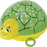 Ansmann LED Sternenlicht Schildkröte für 11€ (statt 16€)