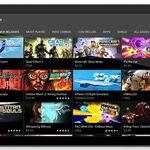 Nvidia Shield Tablet K1 für 173€ (statt 200€)