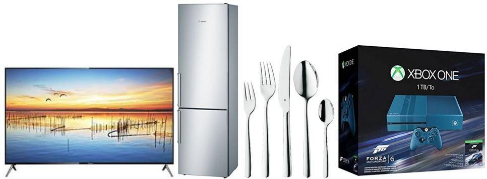 xbox one super Amazon Top Angebote des Tages z.B.: Philips Sonicare Zahnbürsten bis zu 53% reduziert