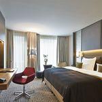 ÜN im 5* Steigenberger Hotel Berlin inkl. Frühstück & Wellness ab 64,50€ p.P.