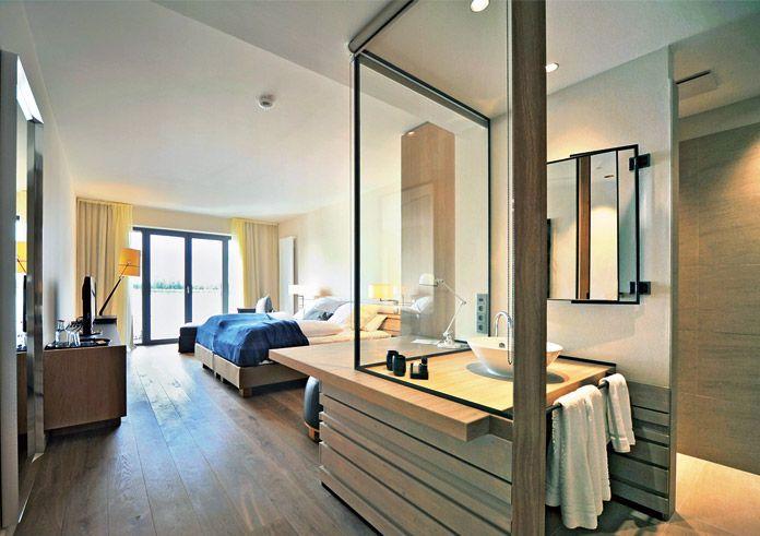 2 Tage Beauty  und Wellness in Hamburg + 4* Hotel ab 60€ p.P.