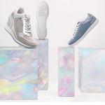 Geox Sale bei vente-privee – Schuhe mit 50% Rabatt