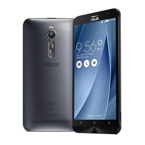 ASUS ZenFone 5, 16 GB, 5 Zoll, LTE für 149€