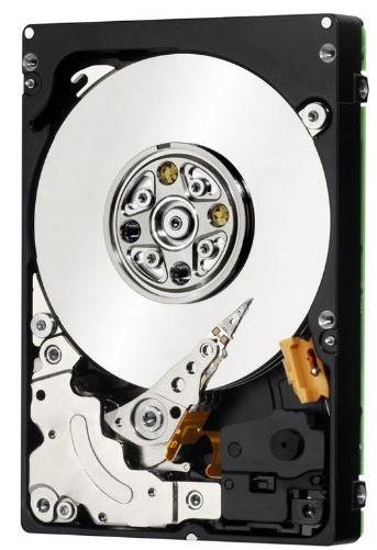 Preisfehler? Fujitsu SATA II 2TB interne Festplatte für 50€