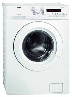 AEG L72475FL AEG L72475FL Waschmaschine A+++ 7kg ab 240€ (statt 360€)   Zustand Sehr gut