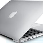 Mactrade mit EDU Sofortrabatten für Macs (MacBook, MacBook Air, MacBook Pro, iMac, Mac Mini) – Hot