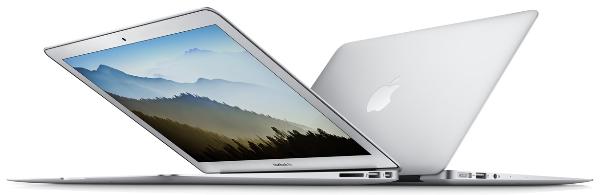 Der beste Laptop 2016