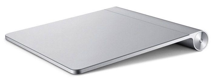 Apple Magic Trackpad für 45,99€ (statt 71€)