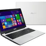Asus F555LA 15 Zoll Notebook für 306,99€ – 1,7 GHz, 4GB Ram, 128GB SSD