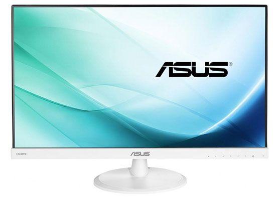 Asus VC239H1 Asus VC239H   23 Zoll Full HD Monitor für 134,89€ (statt 155€)