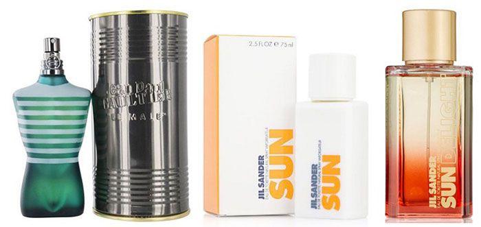 Parfum Artikel reduziert beim Amazon Prime Day   Calvin Klein, Joop, Hugo Boss uvm.