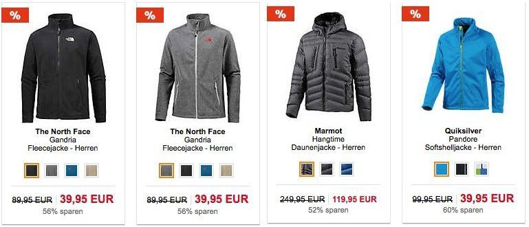 Sportscheck Sale mit bis zu 70% Rabatt + 10€ Extra Rabatt auf alles!