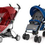 Babymarkt: bis zu 20€ Rabatt auf fast alles