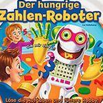 20% Rabatt auf Ravensburger bei myToys + 15% Neukunden Gutschein – TOP!