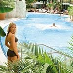 1 Ticket Therme Erding + 1 ÜN im 4* Hotel ab 65€ p.P.