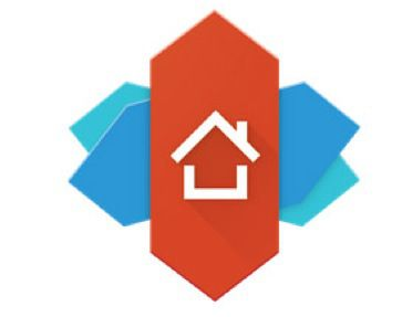 Nova Launcher Prime fast gratis für 0,10€ statt 4,50€   Android