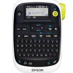 Epson LW-400 Etikettendrucker für 26,63€ (statt 44€)