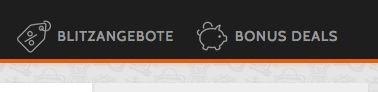 Bildschirmfoto 2015 12 09 um 15.44.50  Bonus Deals   Neue Bonusdeals hinzugefügt!