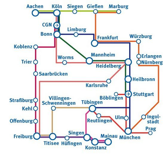 Bildschirmfoto 2015 12 11 um 21.11.10 Gratis ! 10.000 kostenlose Sitzplätze für DeinBus   Quer durch Deutschland