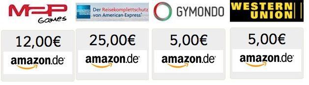 Bildschirmfoto 2015 12 12 um 09.09.58  Bonus Deals   Neue Bonusdeals hinzugefügt!