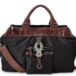 Görtz Marken Taschen Sale + 20% Extra-Rabatt